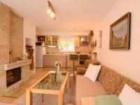 Prodej chaty / chalupy 100 m², Černé Voděrady