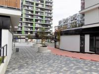 Prodej obchodních prostor 70 m², Praha 10 - Malešice