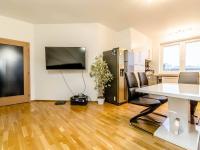Prodej bytu 3+kk v osobním vlastnictví 111 m², Praha 5 - Řeporyje