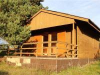 Prodej chaty / chalupy 48 m², Milešov