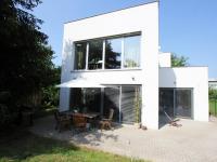 Prodej domu v osobním vlastnictví 310 m², Praha 9 - Koloděje