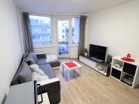 Pronájem bytu 2+kk v osobním vlastnictví 41 m², Praha 10 - Hostivař