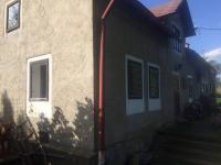 Prodej domu v osobním vlastnictví 196 m², Jindřichovice