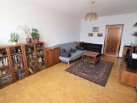 Pronájem bytu 4+1 v osobním vlastnictví 86 m², Praha 4 - Hodkovičky
