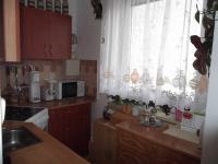 Prodej bytu 2+1 v osobním vlastnictví 35 m², Praha 9 - Hloubětín