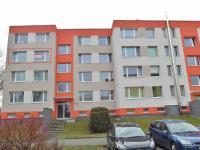 Prodej bytu 3+kk v osobním vlastnictví 71 m², Jesenice