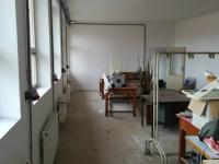 Pronájem výrobních prostor 73 m², Chrast