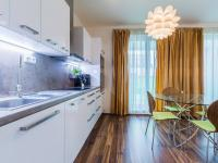 Prodej bytu 2+kk v osobním vlastnictví 68 m², Praha 9 - Letňany