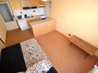 Pronájem bytu 2+kk v osobním vlastnictví 47 m², Hradec Králové