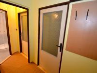 Předsíň (Pronájem bytu 2+kk v osobním vlastnictví 47 m², Hradec Králové)