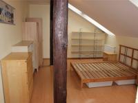 Pronájem bytu 2+kk v osobním vlastnictví 67 m², Praha 2 - Vinohrady