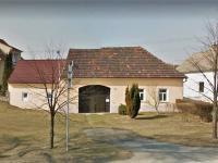 Prodej zemědělského objektu 193 m², Drahonice