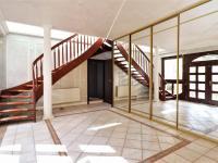 Pronájem jiných prostor 293 m², Praha 4 - Nusle