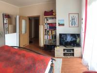 Prodej bytu 1+1 v osobním vlastnictví 35 m², Praha 4 - Krč