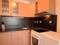 kuchyně (Pronájem bytu 2+kk v osobním vlastnictví 68 m², Praha 6 - Dejvice)