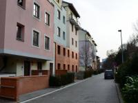 Pronájem bytu 2+kk v osobním vlastnictví 49 m², Praha 6 - Dejvice