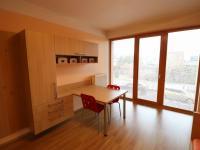 Prodej bytu 3+kk v osobním vlastnictví 86 m², Praha 9 - Horní Počernice