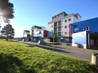Pronájem komerčního prostoru (skladovací) v osobním vlastnictví, 75 m2, Praha 9 - Horní Počernice