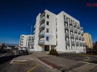 Pronájem bytu 1+kk v osobním vlastnictví 24 m², Praha 10 - Hostivař