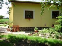 Prodej domu v osobním vlastnictví 80 m², Úhonice