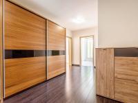 Pronájem bytu 2+kk v osobním vlastnictví 90 m², Praha 4 - Modřany