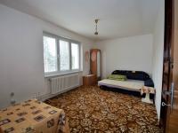 Pronájem bytu Garsoniéra v osobním vlastnictví, 20 m2, Praha 9 - Horní Počernice