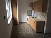 Pronájem bytu 2+1 v osobním vlastnictví 58 m², Pardubice