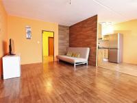 Prodej bytu 3+kk v družstevním vlastnictví 86 m², Praha 9 - Horní Počernice