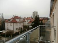 Pronájem bytu 2+1 v osobním vlastnictví 65 m², Praha 4 - Michle