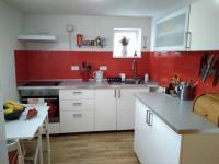 Prodej bytu 2+kk v osobním vlastnictví 43 m², Zeleneč