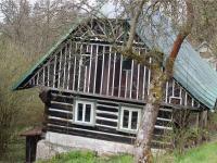Prodej chaty / chalupy 89 m², Bozkov
