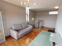 Prodej bytu 3+kk v osobním vlastnictví, 94 m2, Praha 10 - Vršovice