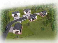 Prodej domu v osobním vlastnictví 110 m², Doubravčice