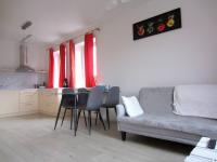 Prodej domu v osobním vlastnictví 51 m², Horka