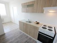 Pronájem bytu 3+1 v družstevním vlastnictví 79 m², Praha 5 - Stodůlky