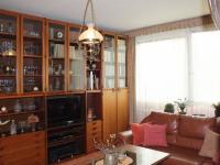 Prodej bytu 3+kk v družstevním vlastnictví 57 m², Praha 8 - Bohnice