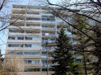 Prodej bytu 2+kk v osobním vlastnictví 47 m², Praha 9 - Prosek