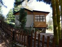 Prodej chaty / chalupy 47 m², Řehenice