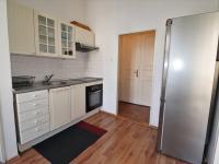 Pronájem bytu 1+1 v osobním vlastnictví 30 m², Praha 3 - Vinohrady