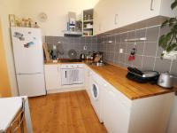 Pronájem bytu 1+1 v osobním vlastnictví 33 m², Praha 5 - Košíře
