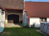 Prodej chaty / chalupy 193 m², Drahonice