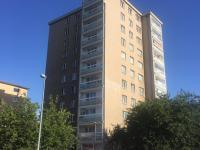 Prodej bytu 3+kk v osobním vlastnictví 66 m², Praha 9 - Hloubětín