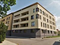 Prodej bytu 2+kk v osobním vlastnictví, 42 m2, Kolín