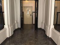 Pronájem kancelářských prostor 66 m², Praha 2 - Vinohrady