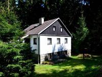 Prodej chaty / chalupy 212 m², Řásná