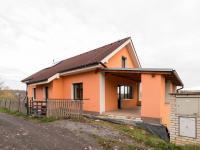 Prodej domu v osobním vlastnictví 252 m², Statenice