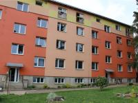 Prodej bytu 2+1 v osobním vlastnictví 59 m², Černošice