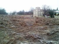 Prodej pozemku 26062 m², Kutná Hora