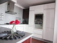 Prodej bytu Atypický v osobním vlastnictví 100 m², Praha 9 - Kyje