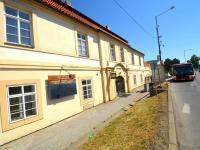 Pronájem restaurace 281 m², Praha 9 - Běchovice